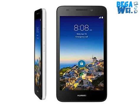 Hp Huawei Snapto by Harga Huawei Snapto Dan Spesifikasi Begawei