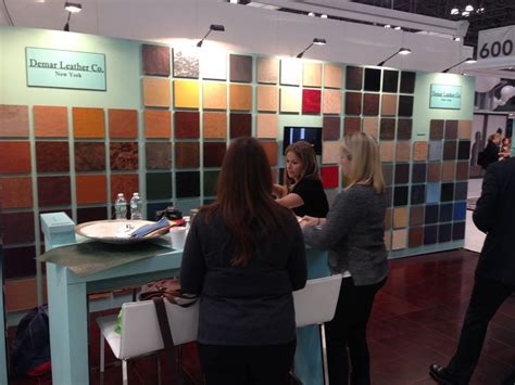 design management new york 1000 images about the displayers work on pinterest home