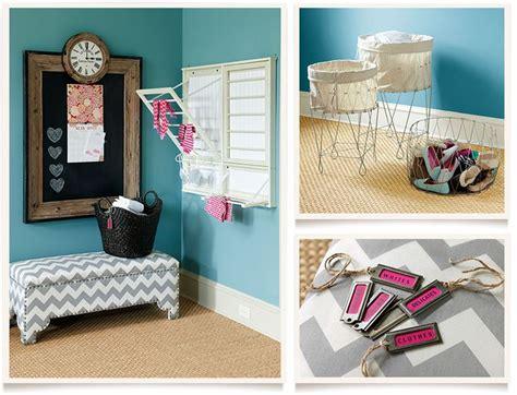 ballard design laundry room 47 best images about laundry room on pinterest best