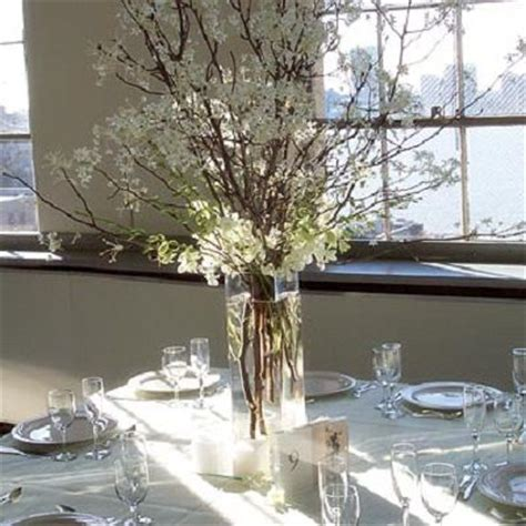 where to buy branches for centerpieces 17 best ideas about tree branch centerpieces on