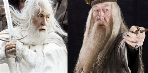 actor gandalf and dumbledore dumbledore and gandalf to marry westboro baptist to picket