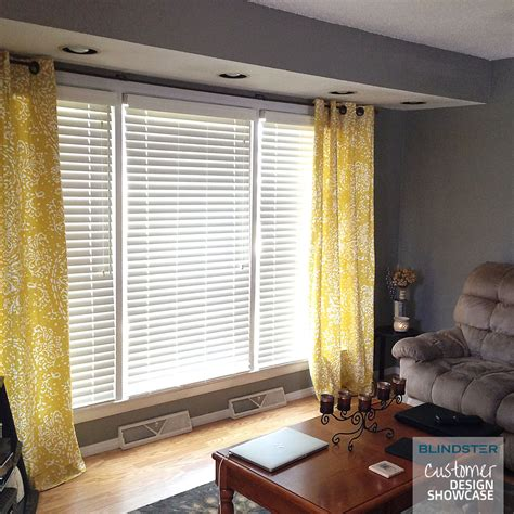 home decorators collection blinds installation 28 images
