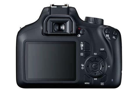 camara nikon o canon canon eos 4000d camera quot the cheapest dslr ever launched