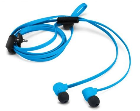 Headset Coloud Pop specially designed headphones for nokia by coloud arrive in september