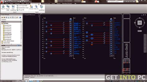 layout in autocad 2015 autocad electrical 2015 autocad electrical 2015 499