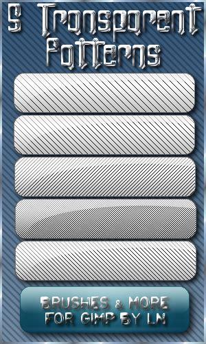 line pattern gimp gimp pattern set 4 scanlines by el l en on deviantart