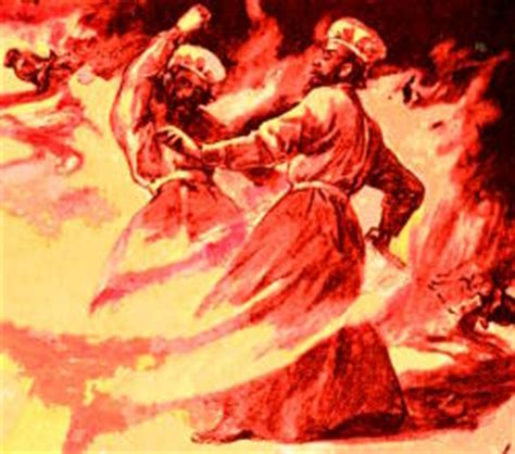 fuego extrano el peligro 1602559643 161 falsos profetas 161 falsas ense 241 anzas el peligro de revelaciones independimiento de la palabra