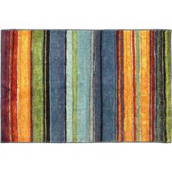 Rainbow Area Rug Mohawk Rainbow Area Rug Contemporary Home Appliances Shop The Exchange