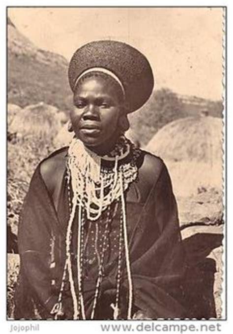 african zulu headdress zulu headdress and turbans on pinterest