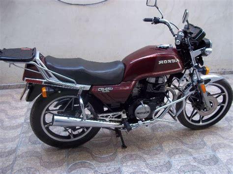 moto 75 224 venda em todo o brasil busca acelerada carros sp related keywords carros sp