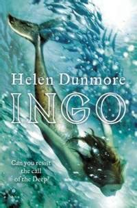 Seri Ingo Helen Dunmore Ingo The Crossing Of Ingo The Tide Knot 301 moved permanently