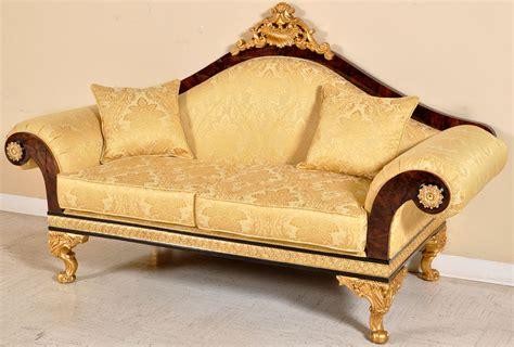 jacquard sofa traditional sofa in floral jacquard valentine