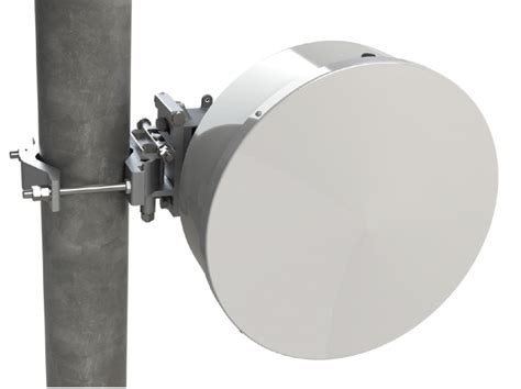 microwave link gigabit microwave connectivity