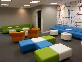 office waiting room furniture 1000 ideas about waiting room furniture on