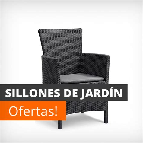 sillones de jardin baratos muebles de jard 237 n y terraza baratos conjuntos mesas y