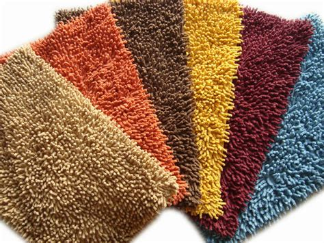shaggy bathroom rugs shaggy bathroom rugs roselawnlutheran