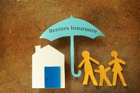 why you should always purchase renters insurance