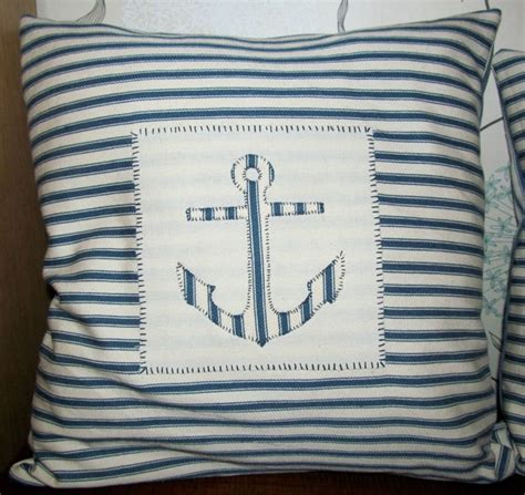 boat themed cushions 14 best cwtched cushions images on pinterest cushions