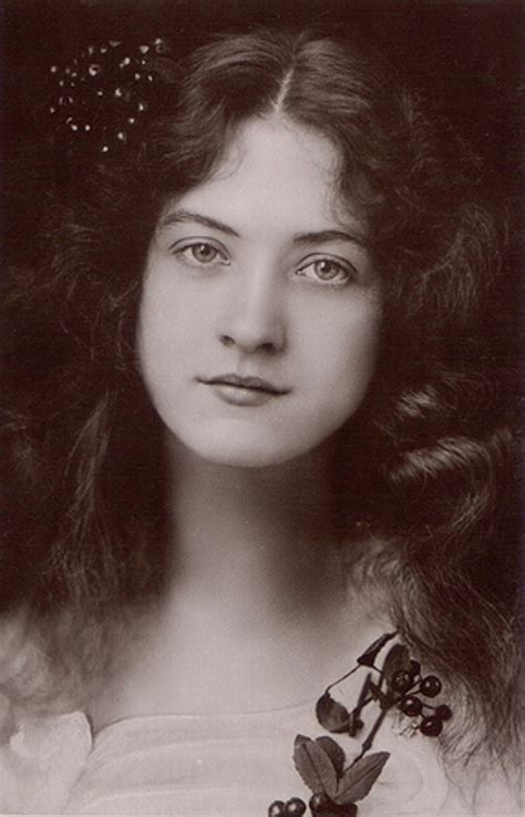 maude color maude fealy photographs and biography