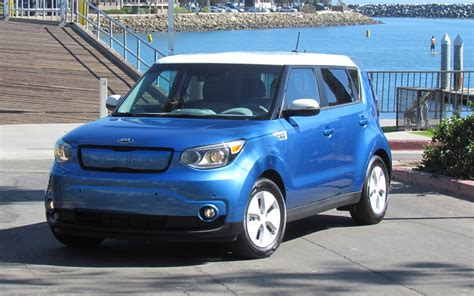 Kia Soul Review Canada Kia Soul 2014 Canadian Reviews 2017 2018 Best Car Reviews