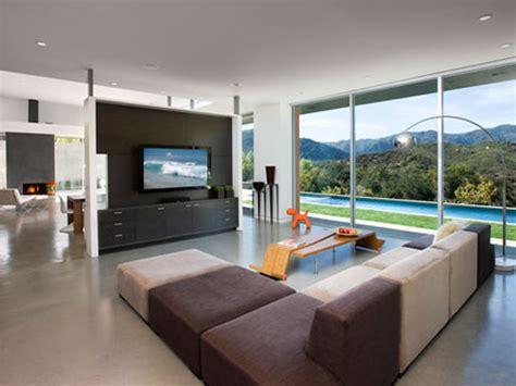 desain interior its surabaya 89 desain ruangan rumah elegan desain ruang yang