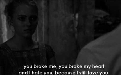 broken heart film indonesia quotes movie quotes about broken hearts www pixshark com