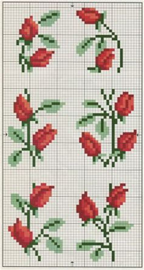cross stitch pattern maker free mac 1000 images about bracelet patterns