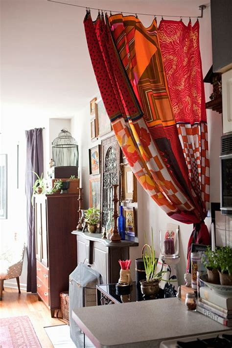room separation curtains pinterest the world s catalog of ideas