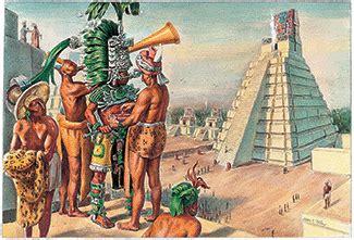 imagenes agricultura maya tres grandes civilizaciones de am 233 rica cibilizacion maya