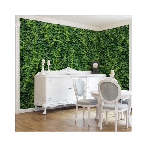 removable wall murals self adhesive removable ivy self adhesive wallpaper