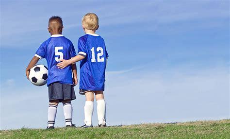 scuola calcio pavia scuola calcio seveninfinity