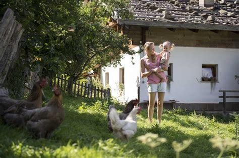 vacanze merano vacanze in famiglia a merano e dintorni quantomanca