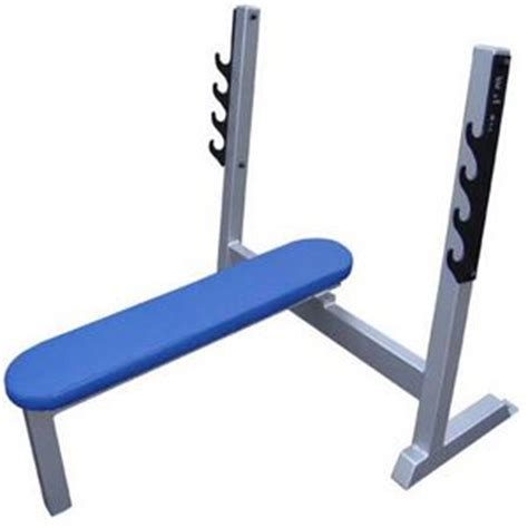 commercial gym benches olympic benches by gymratz sale