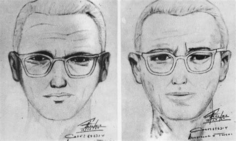 biography zodiac killer the zodiac serial killer was my father claims author