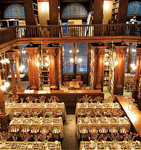 cheap wedding venues new york 74 best stunning wedding venues images on best