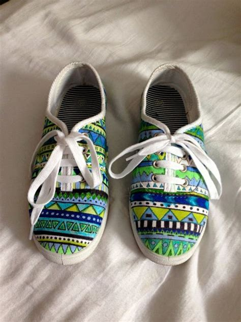 diy shoes makeover 26 best images about diy shoes on lace shoes