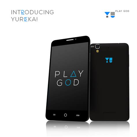 eureka mobili micromax launches the yu yureka smartphone with cyanogen