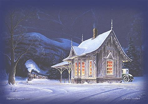 Country Home Designs herald a new day sapphire designs almost home art
