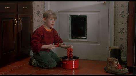 kevin sam w domu home alone 1990 1080p dts