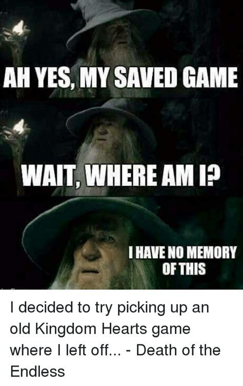 Kh Memes