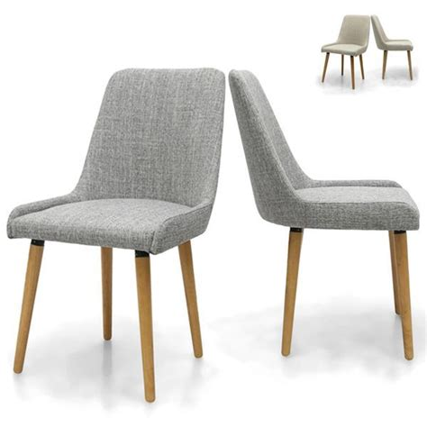 Upholstered Modern Dining Chairs The 25 Best Ideas About Upholstered Dining Chairs On Dining Chairs Upholstered