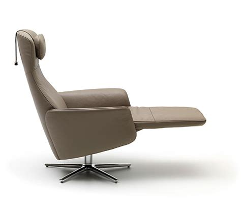 comfortable reclining chairs comfortable recliners with style themodernsybarite
