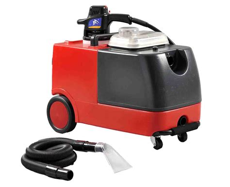 Daimer Carpet Cleaner Instructions Carpet Vidalondon Sofa Cleaning Machine