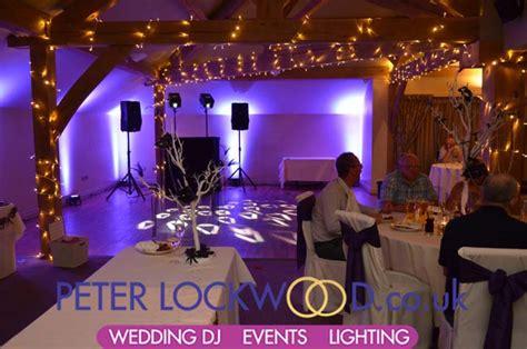 wedding dj layout book peter lockwood as your wedding dj