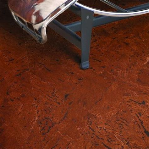 cork flooring vs tile cost 28 images cork flooring 3 8 inch cobblestone floor 26 04 sf by