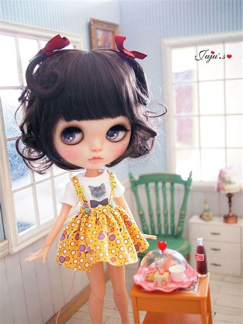 blythe doll house 4939 best images about blythe doll s house decor 1 6 on pinterest