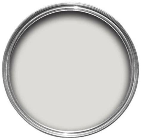 35 best your favourite dulux paint colours images on dulux paint paint colours and