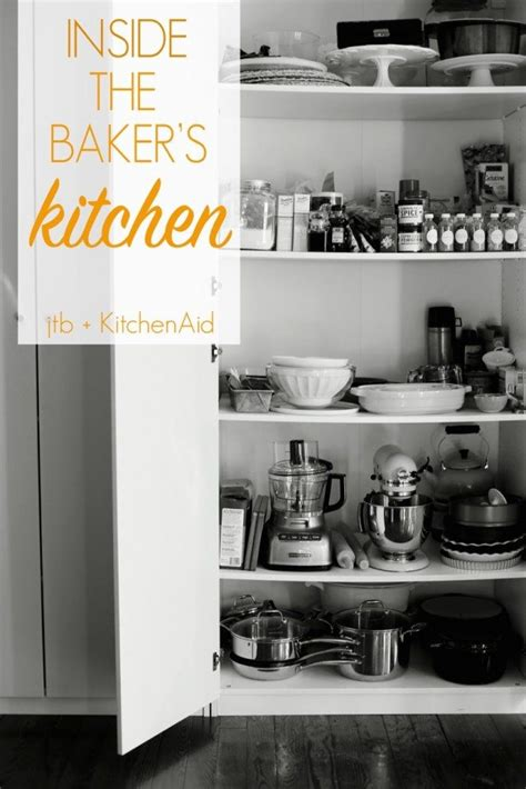 Bakers Kitchen by Inside The Baker S Kitchen Spiced Squash Soup