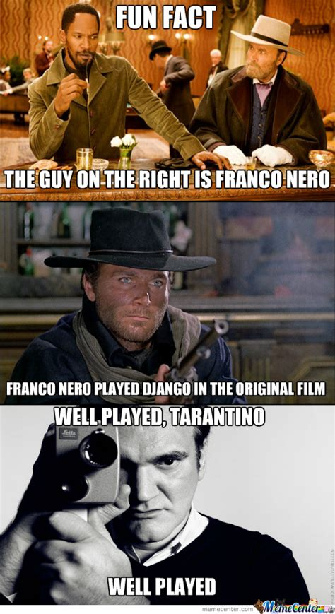 Django Meme - django unchained memes best collection of funny django