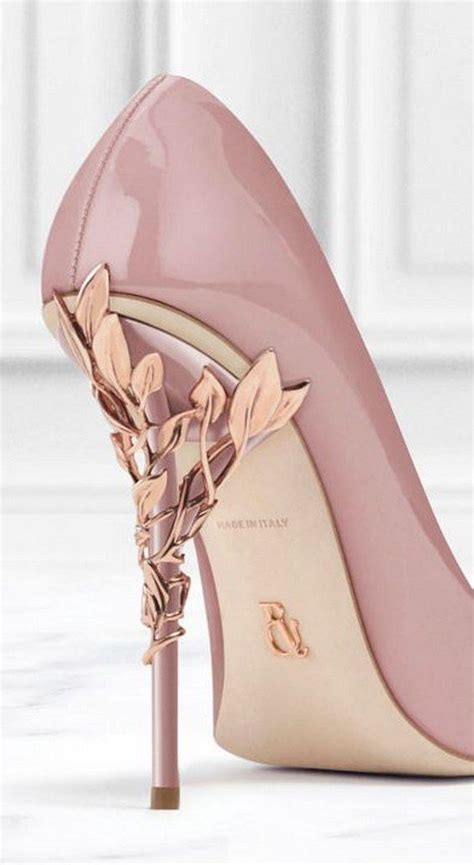 Wedding Dress Heels by 1000 Ideas About Bridesmaid Dresses On